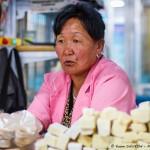 Jour 18 : Des fromages soporifiques