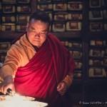 Jour 65 : Le Tibet et sa flamme intérieure